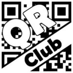 QrClub está por llegar