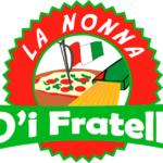 Nuevo proyecto web: Grupo Fratelli – Sector hostelería