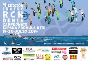 cartel-Kitesurf-campeonato-2014-web