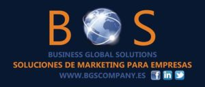 logo bgscompany final