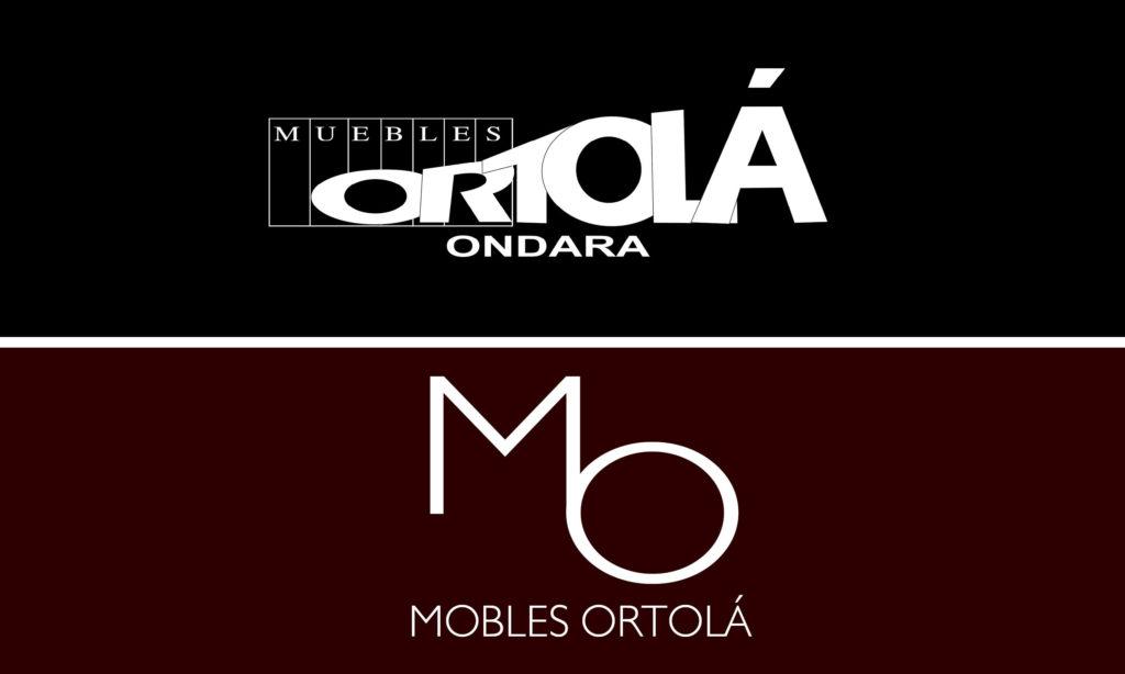 logo mobles ortola