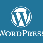 Mantenimiento web – WordPress para empresas