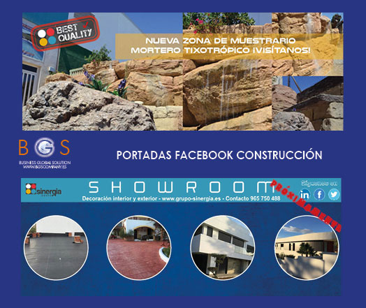 portadas-facebook-construccion