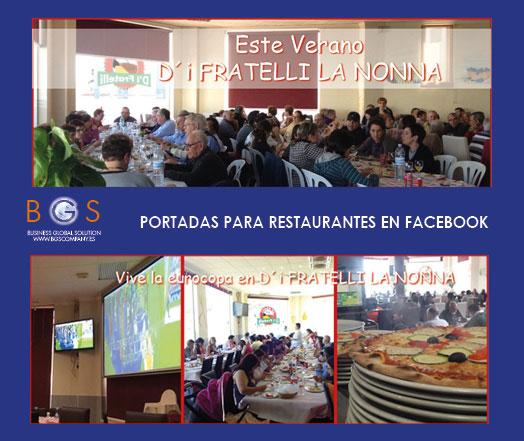 portadas-para-restaurantes-facebook14