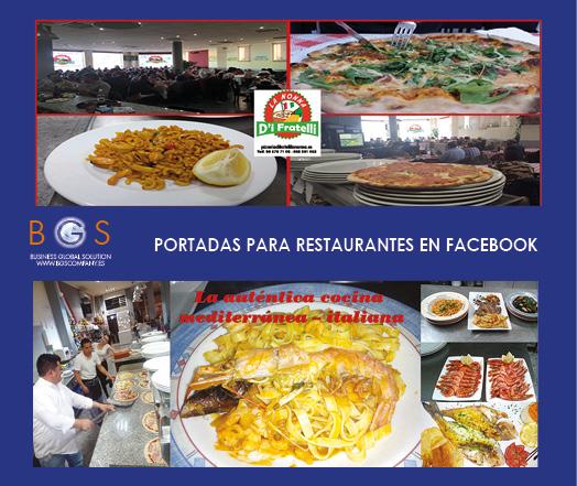 portadas-para-restaurantes-facebook15