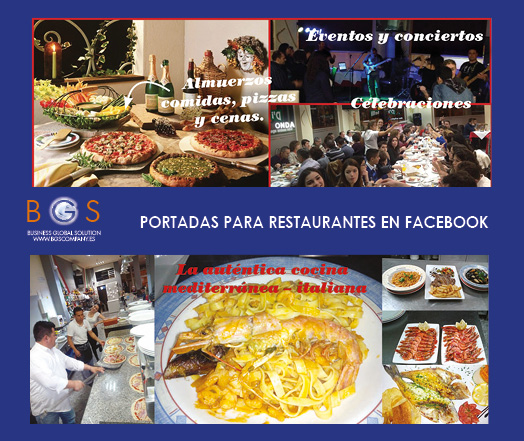 portadas-para-restaurantes-facebook16