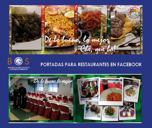 portadas-para-restaurantes-facebook