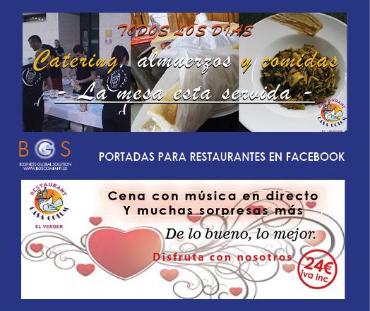portadas-para-restaurantes-facebook5