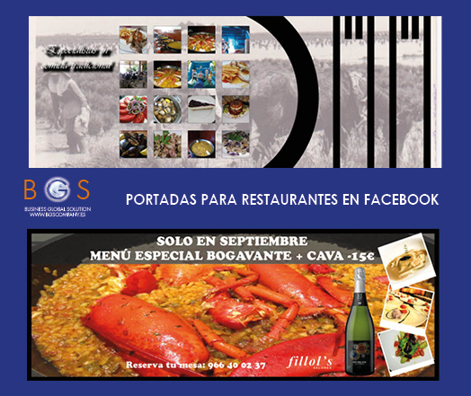 portadas-para-restaurantes-facebook8